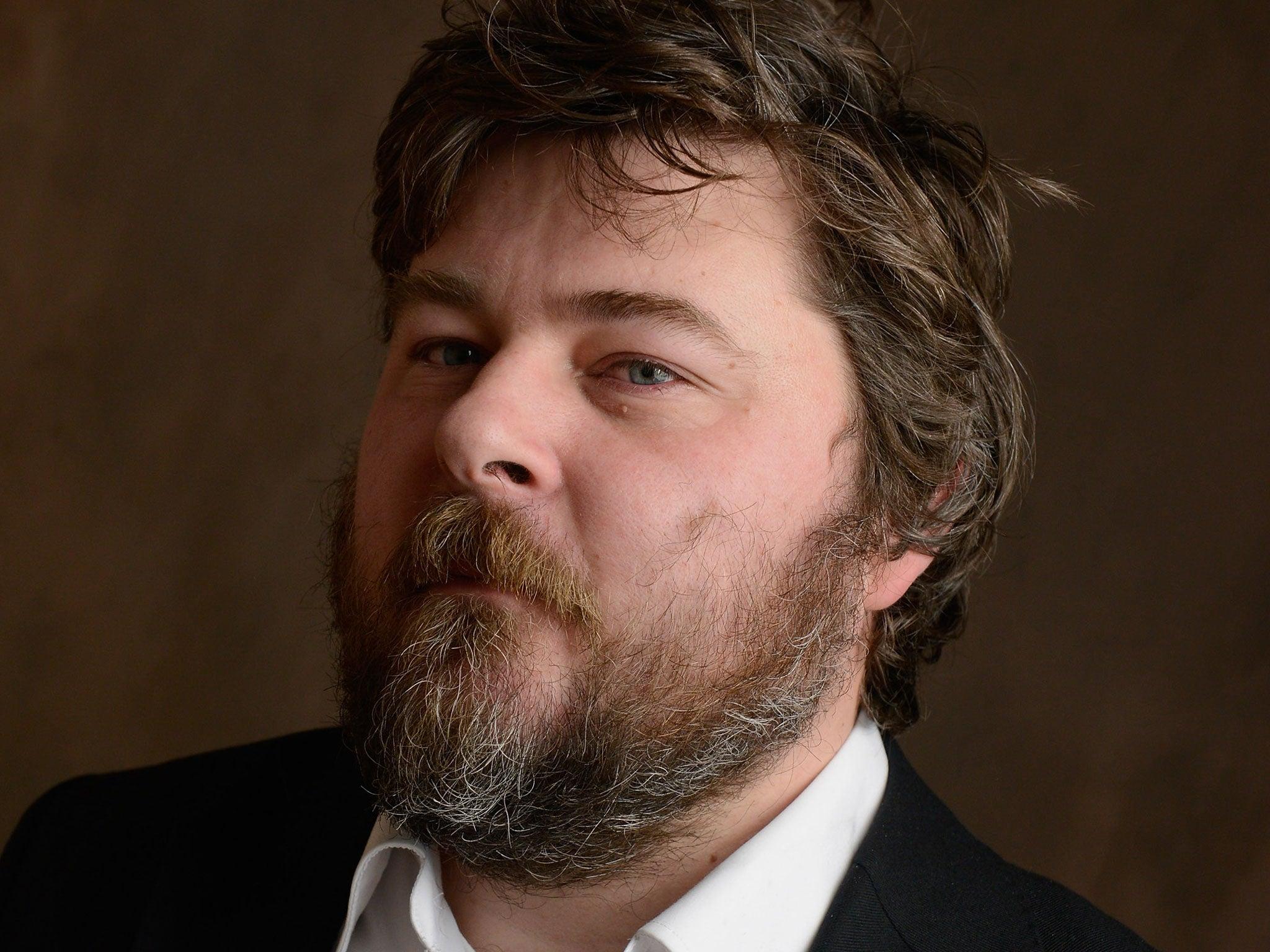ben wheatley director