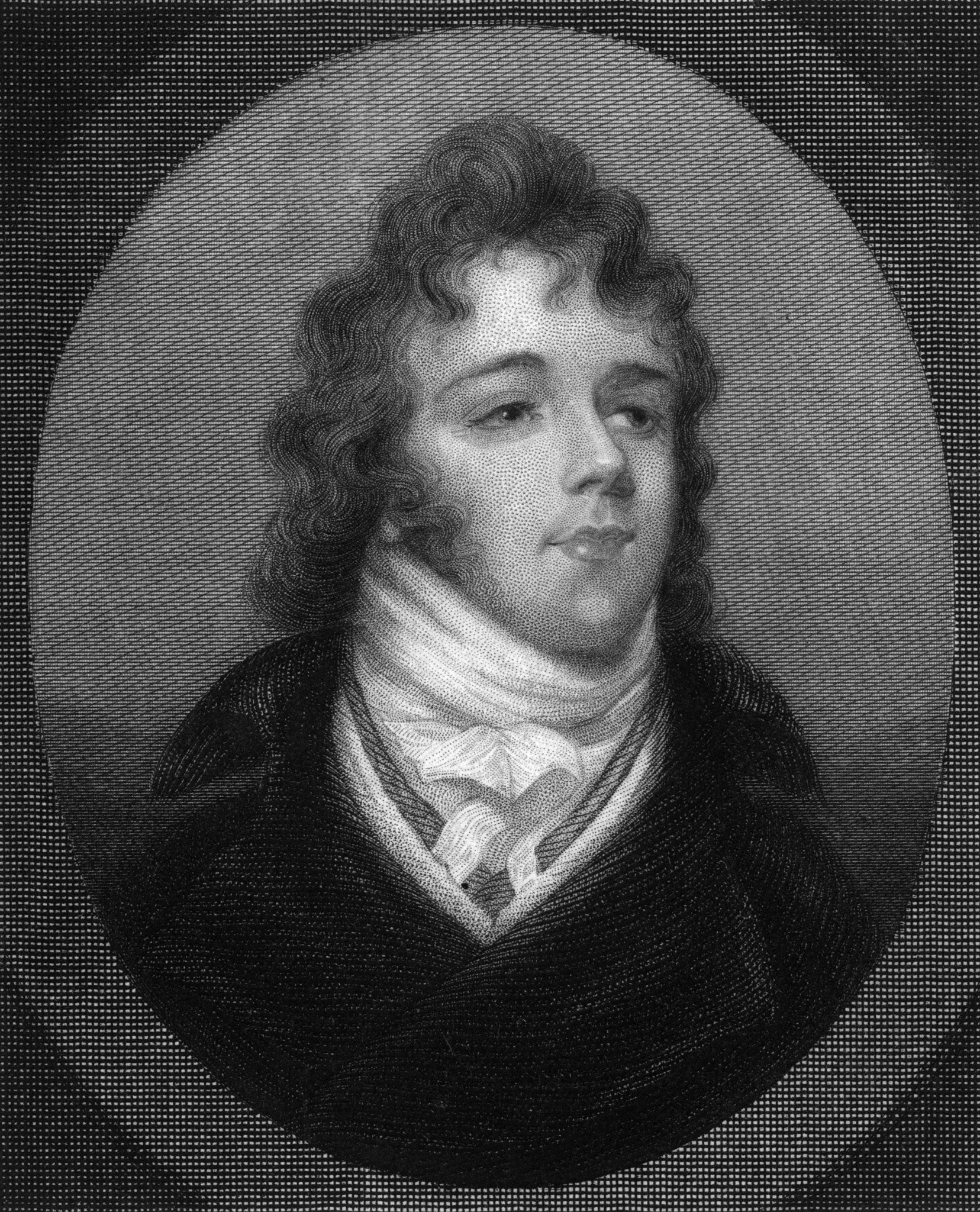 Beau Brummell Book Summary and Study Guide