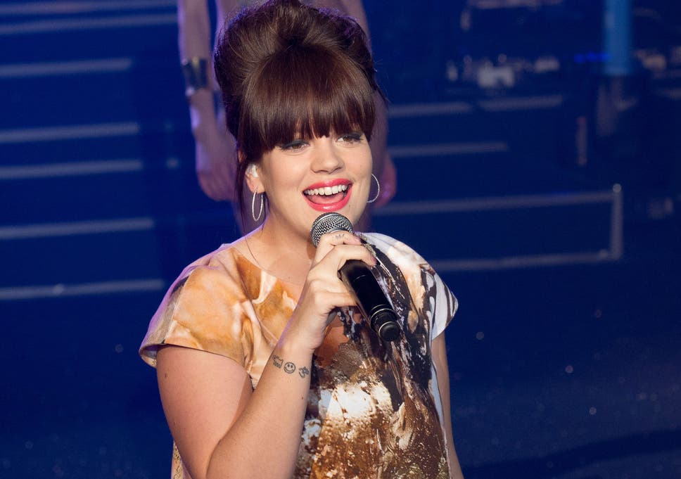 John Lewis Christmas Advert 2013.Lily Allen To Record Keane Song For John Lewis Christmas