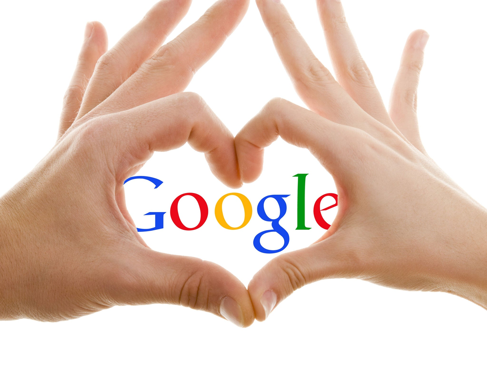 Google patents the heart hand gesture to let you like things with google patents the heart hand gesture to let you like things with glass the independent buycottarizona Choice Image