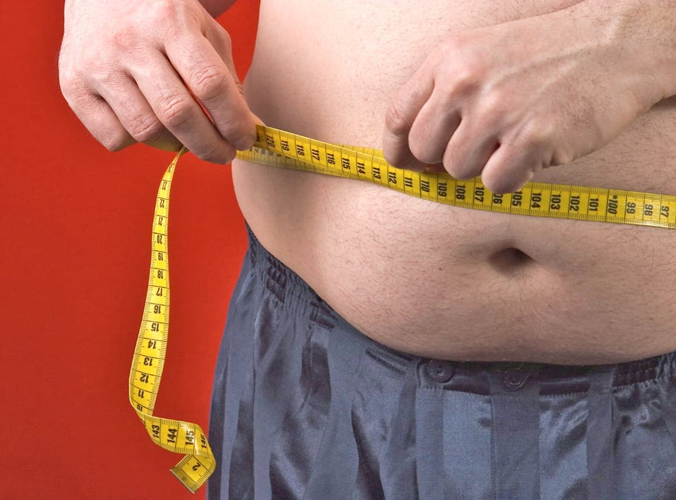 The KSR2 gene reduces the ability of cells to metabolise glucose and fatty acids