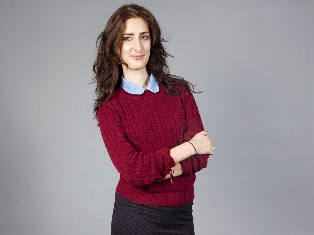 jessica knappett heightjessica knappett height, jessica knappett drifters, jessica knappett drunk history, jessica knappett husband, jessica knappett dan crane, jessica knappett age, jessica knappett inbetweeners, jessica knappett twitter, jessica knappett imdb, jessica knappett instagram, jessica knappett agent, jessica knappett inbetweeners movie, jessica knappett partner, jessica knappett wedding, jessica knappett movies and tv shows, jessica knappett feet, jessica knappett boyfriend, jessica knappett hot, jessica knappett inbetweeners 2, jessica knappett pregnant