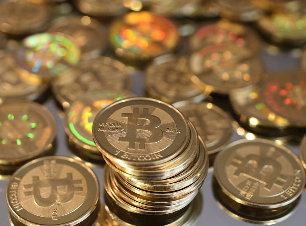 Se espera que el Bitcoin se aprecie mientras continúe la incertidumbre financiera por la pandemia de coronavirus