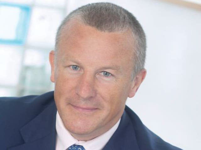 <p>Neil Woodford shocked the City with plans to launch a new fund less than two years after the debacle that left investors with huge losses</p>