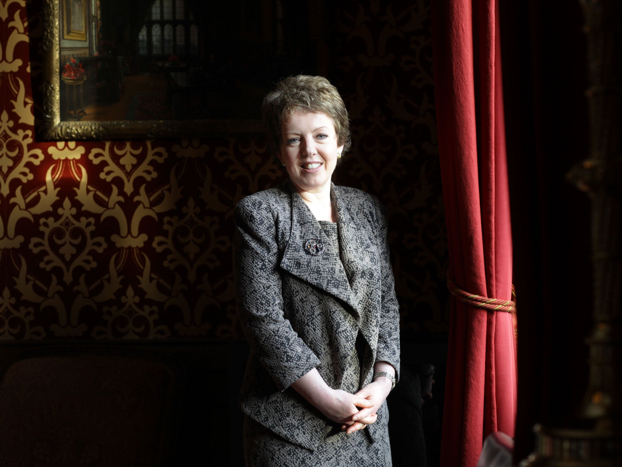 Baroness Tina Stowell Is The Beyoncé Of The House Of Lords Baroness Tina Stowell Is The Beyoncé Of The House Of Lords new images