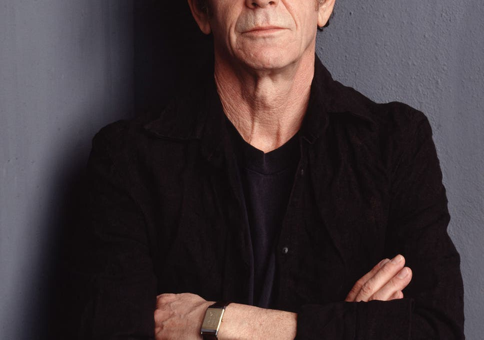 Lou Reed obituary: Singer and founder of the Velvet