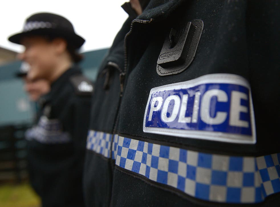 Police Scotland should 'ensure that those arriving from police custody are appropriately dressed for the journey', report says
