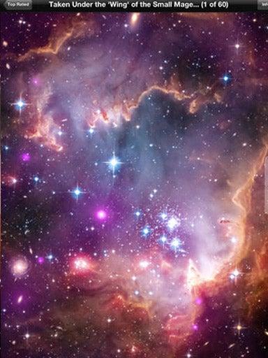 Stars in the sky dating price