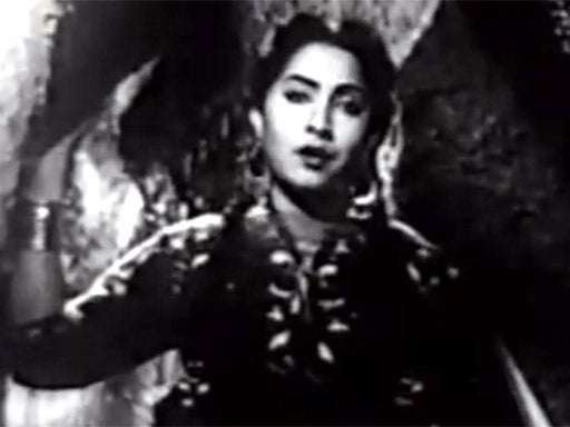Zubaida hindi movie - Movies like la grande bellezza