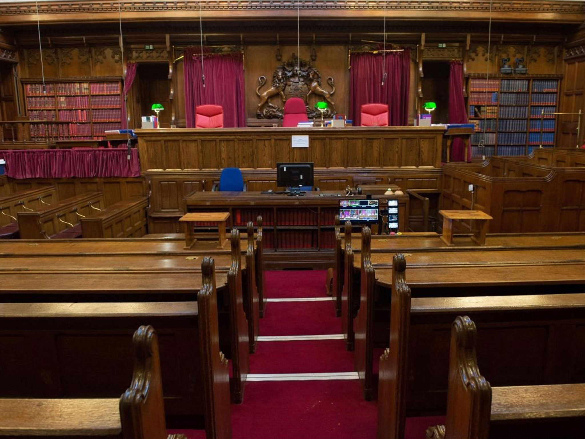 independence of judiciary in uk Start studying judicial independence learn  -uk labour law case that held the  of justice must uphold the continued independence of the judiciary .