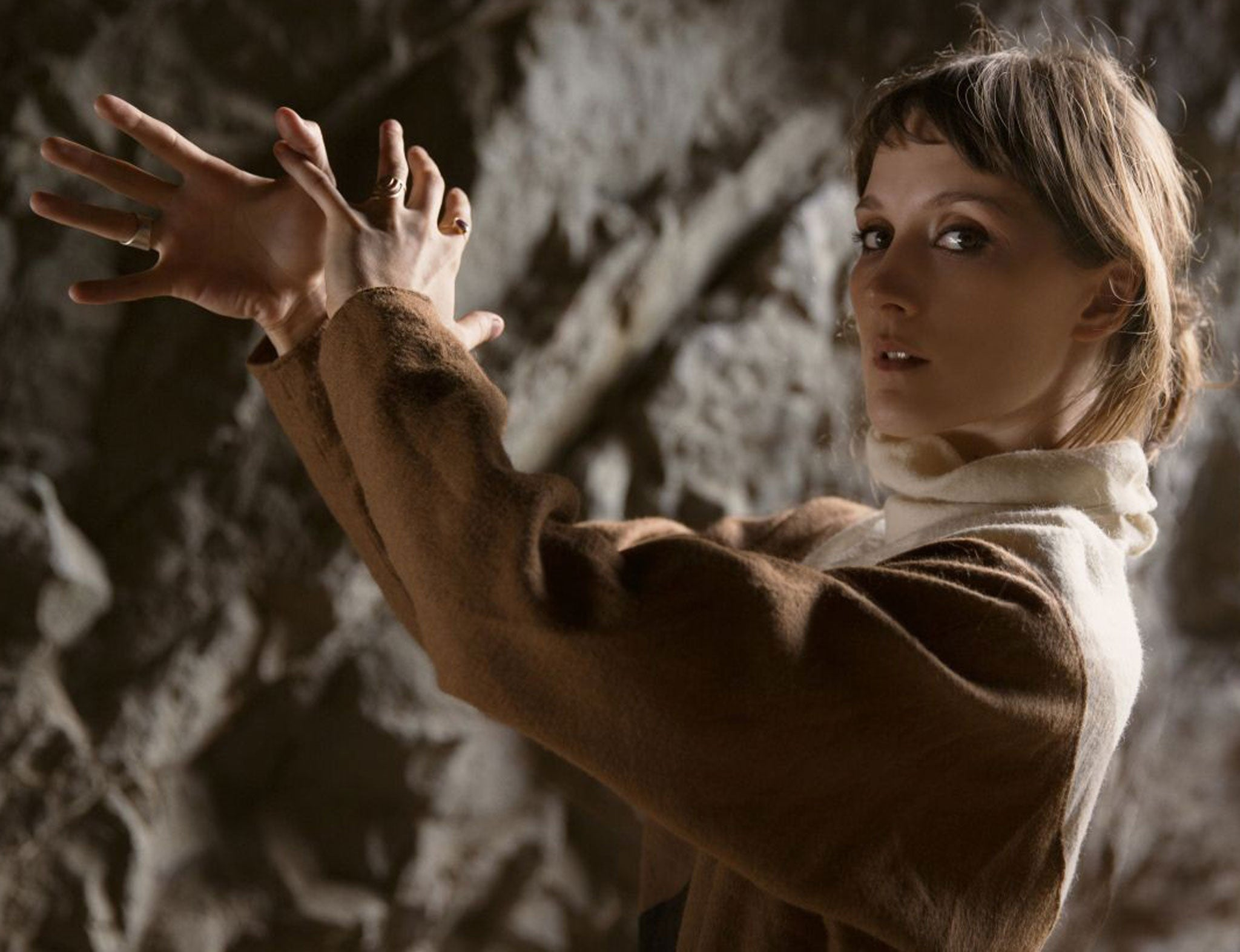 Fantasy band: Cate Le Bon | The Independent