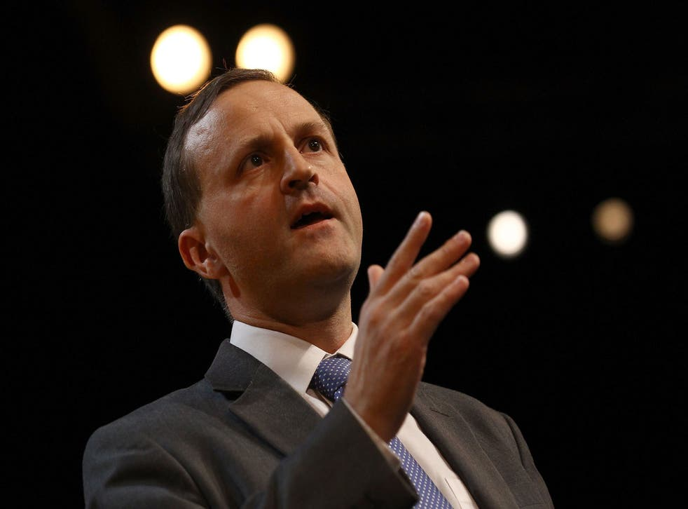Pensions Minister Steve Webb said he would like to hark back to when 'pensions related to what people earn'
