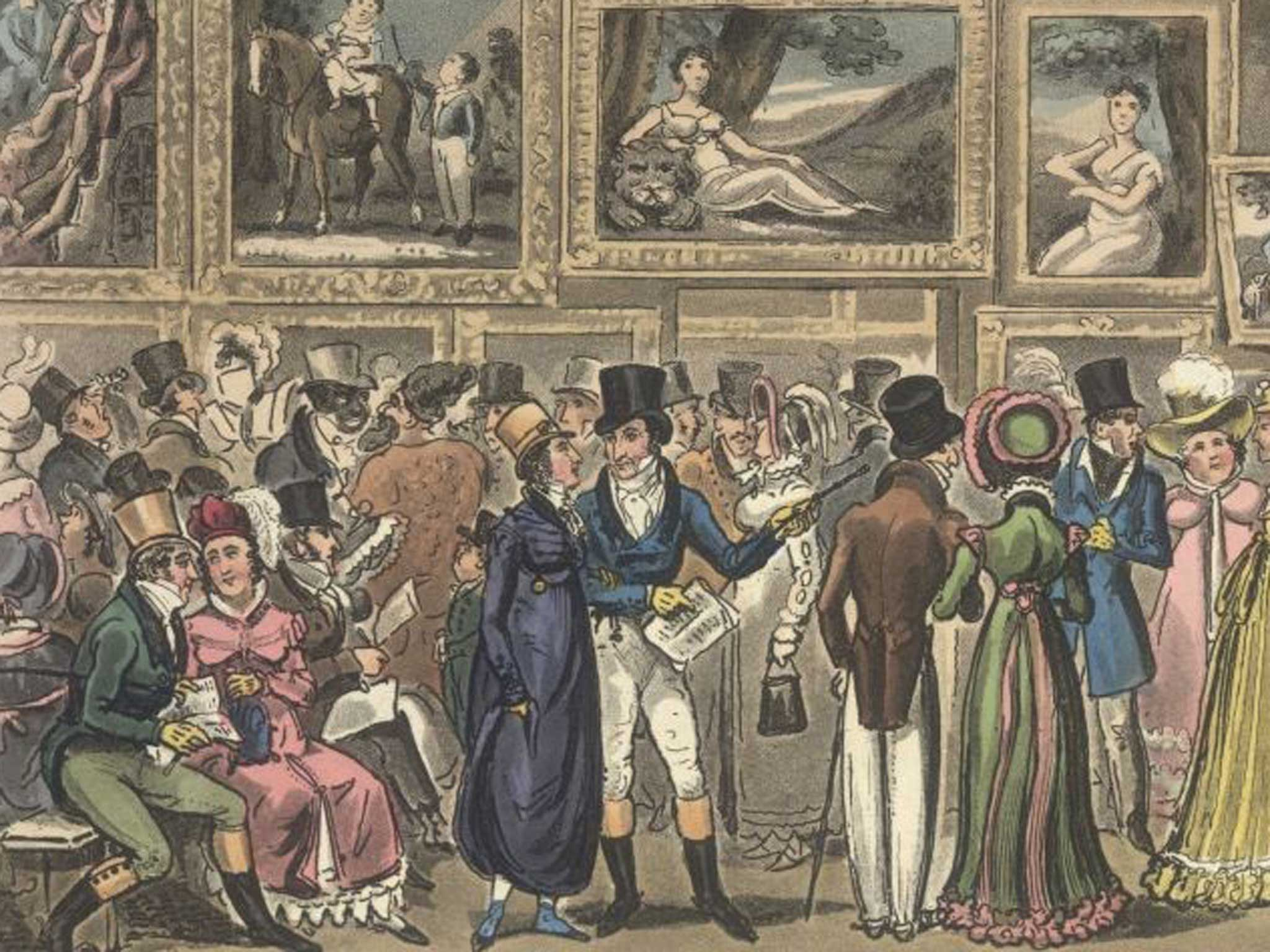 frq women 1750 1914 The creation of 'motherhood' and women's responses in britain and france, 1750–1914.