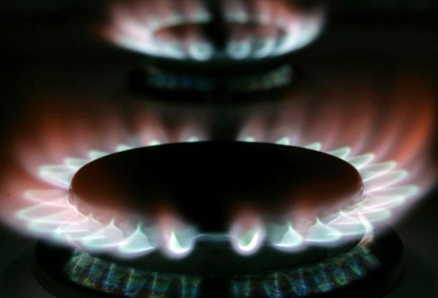 Fund managers controlling billions of pounds invested in UK energy companies have warned that they are considering pulling out of the sector because of political interference in the market