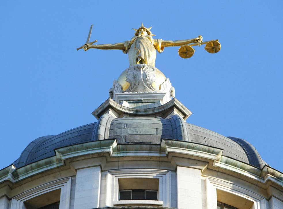 Sir James Munby has published new guidance for judges which urges transparency