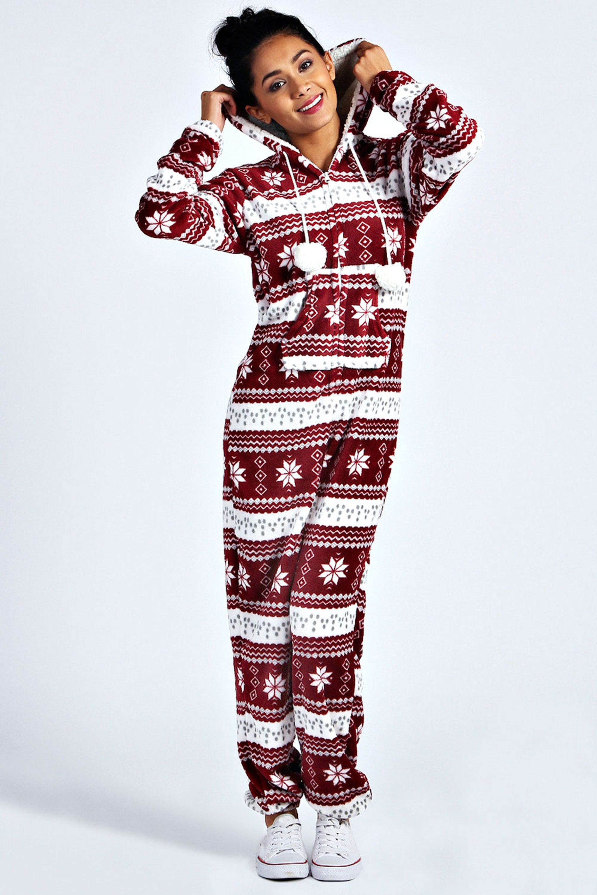593f25e3e79c And relax... nine best onesies for adults