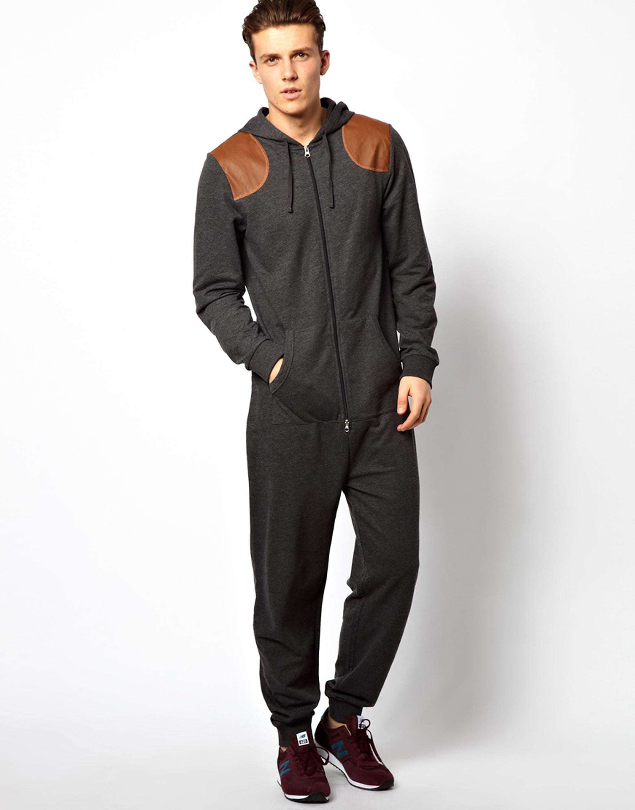Buy Mens stylish onesie pictures trends
