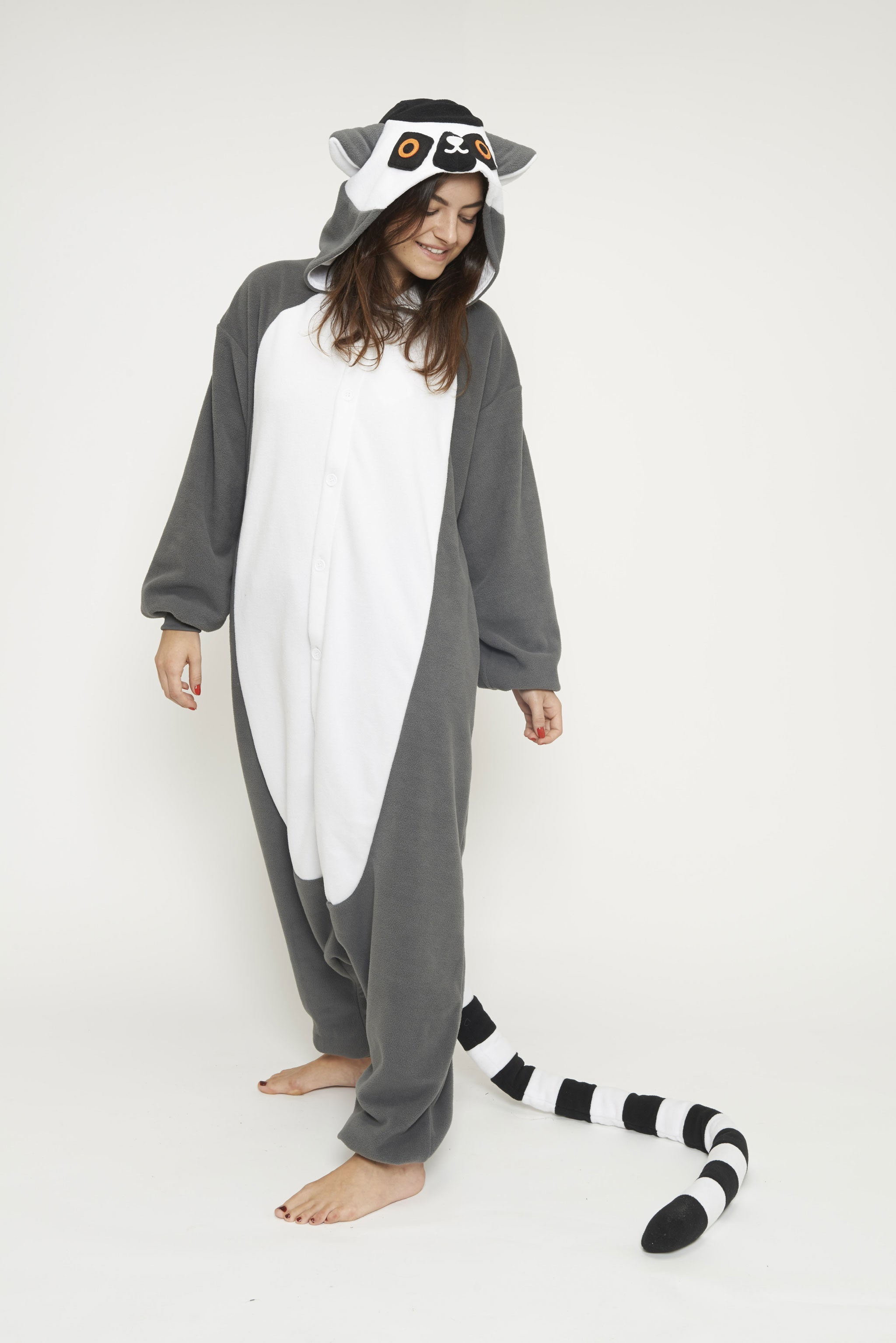 55f0c8d8f63e And relax... nine best onesies for adults