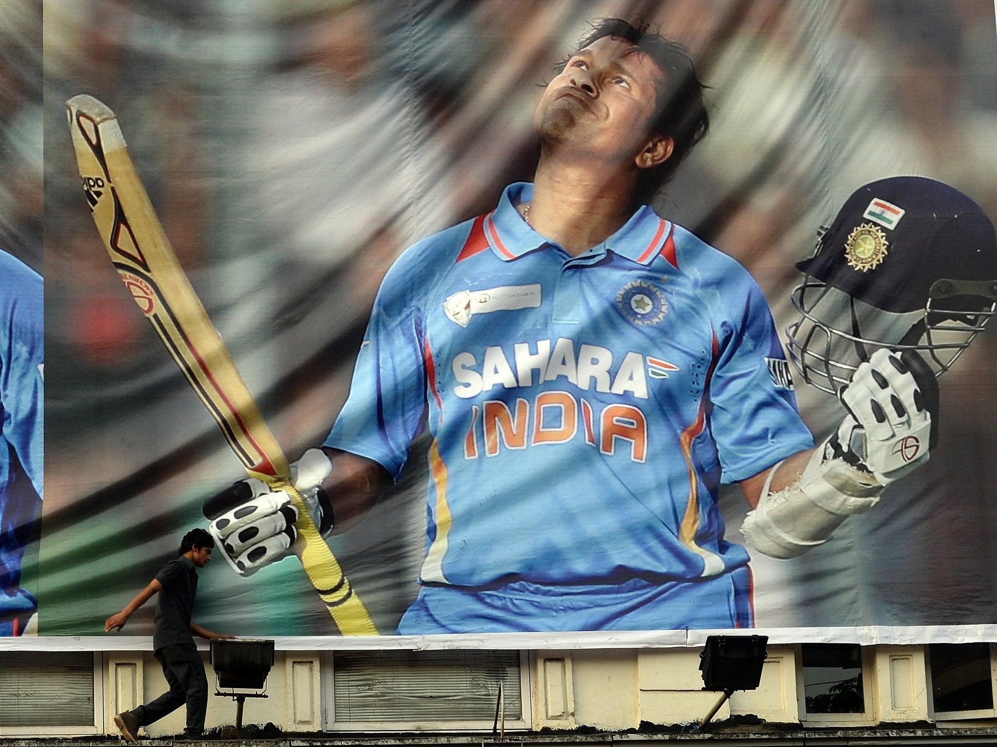 Sachin Tendulkar Retirement Little Master Leaves Field In