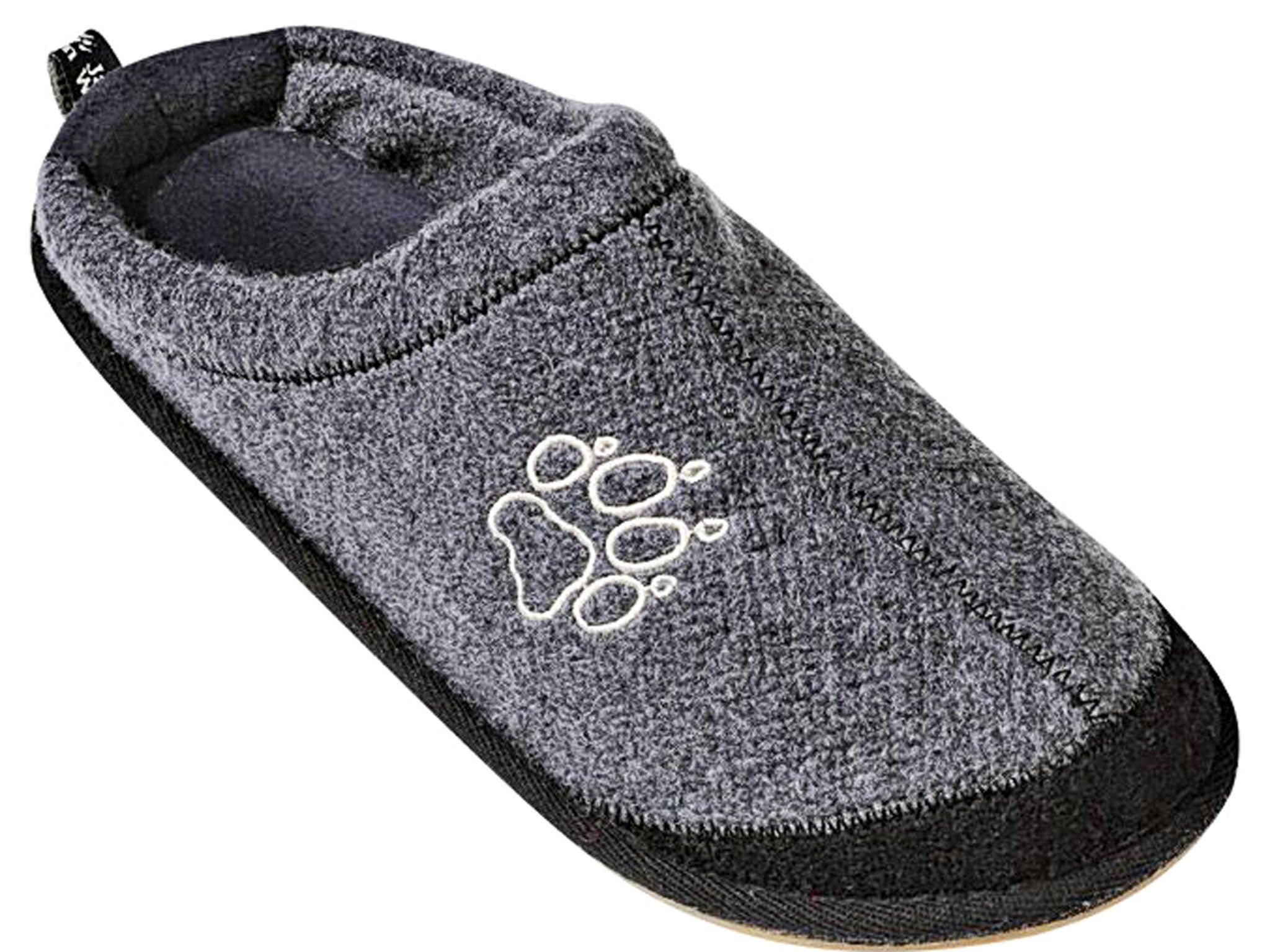 045c05c2570 The 10 Best slippers | The Independent