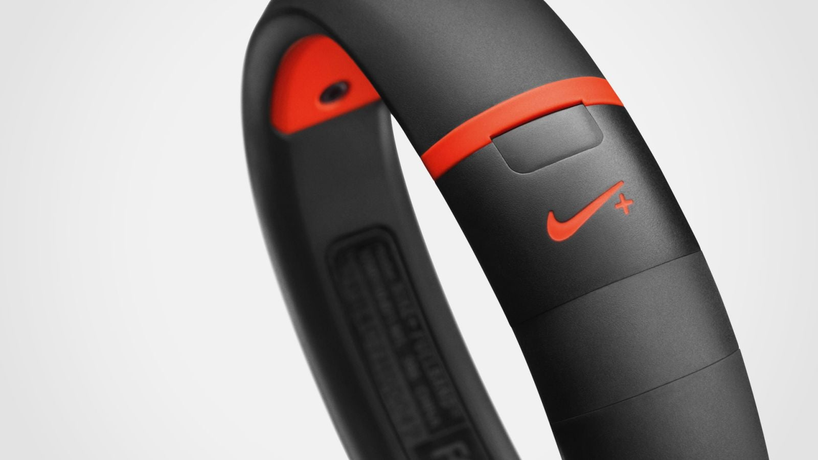 How The Nike Fuelband Made Me Fitter In 24 Hours The Independent