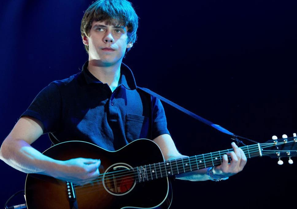 jake bugg on my one free download