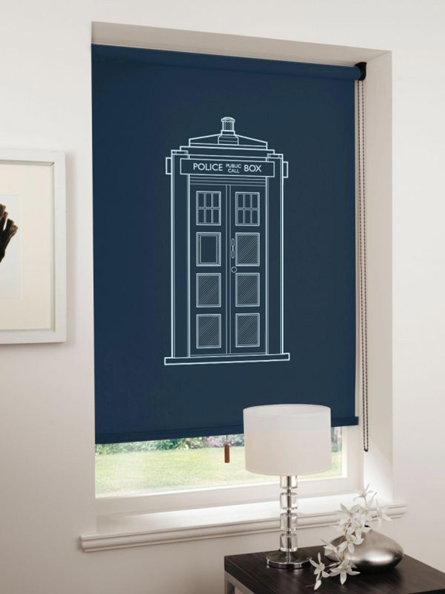 747996a0e Doctor Who 50th anniversary  The 10 Best Christmas gifts for fans of ...