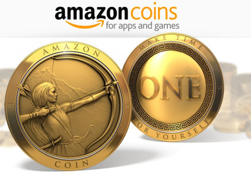 coin currency app