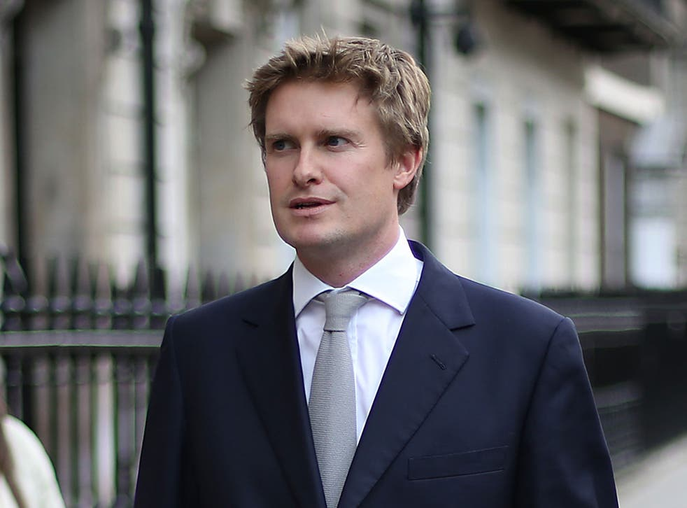 Tristram Hunt: The teachers' leaders and Labour education spokesman claims this is 'dumbing down'