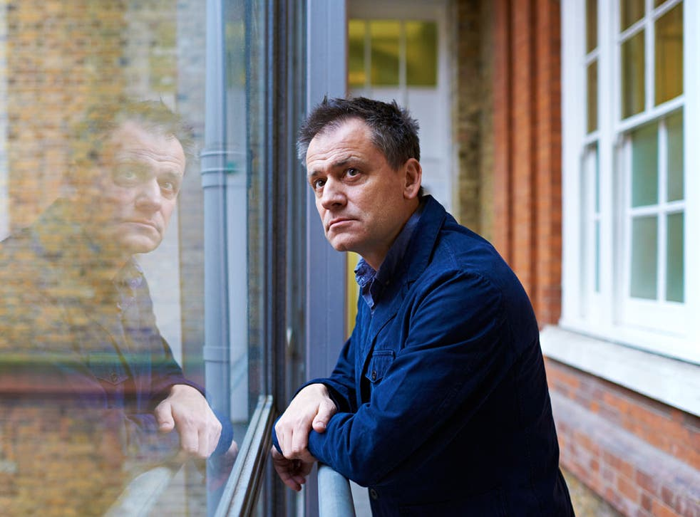 Michael Grandage directed all five plays in his new company's 15-month West End season