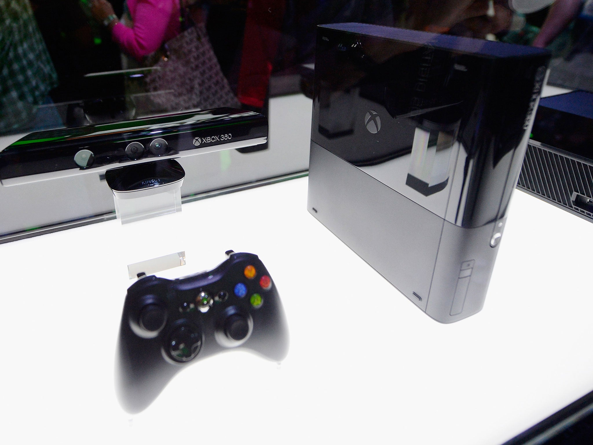 Microsoft issues warning after fake Xbox One 'hack' leaves