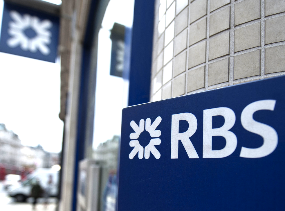 The Serious Fraud Office has confirmed that it is investigating allegations that Royal Bank of Scotland defrauded viable SMEs
