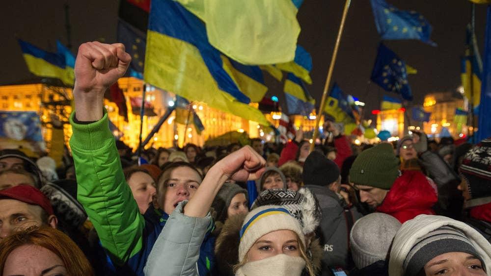 Ukraine young teen blow movie, brutal blowjob videos