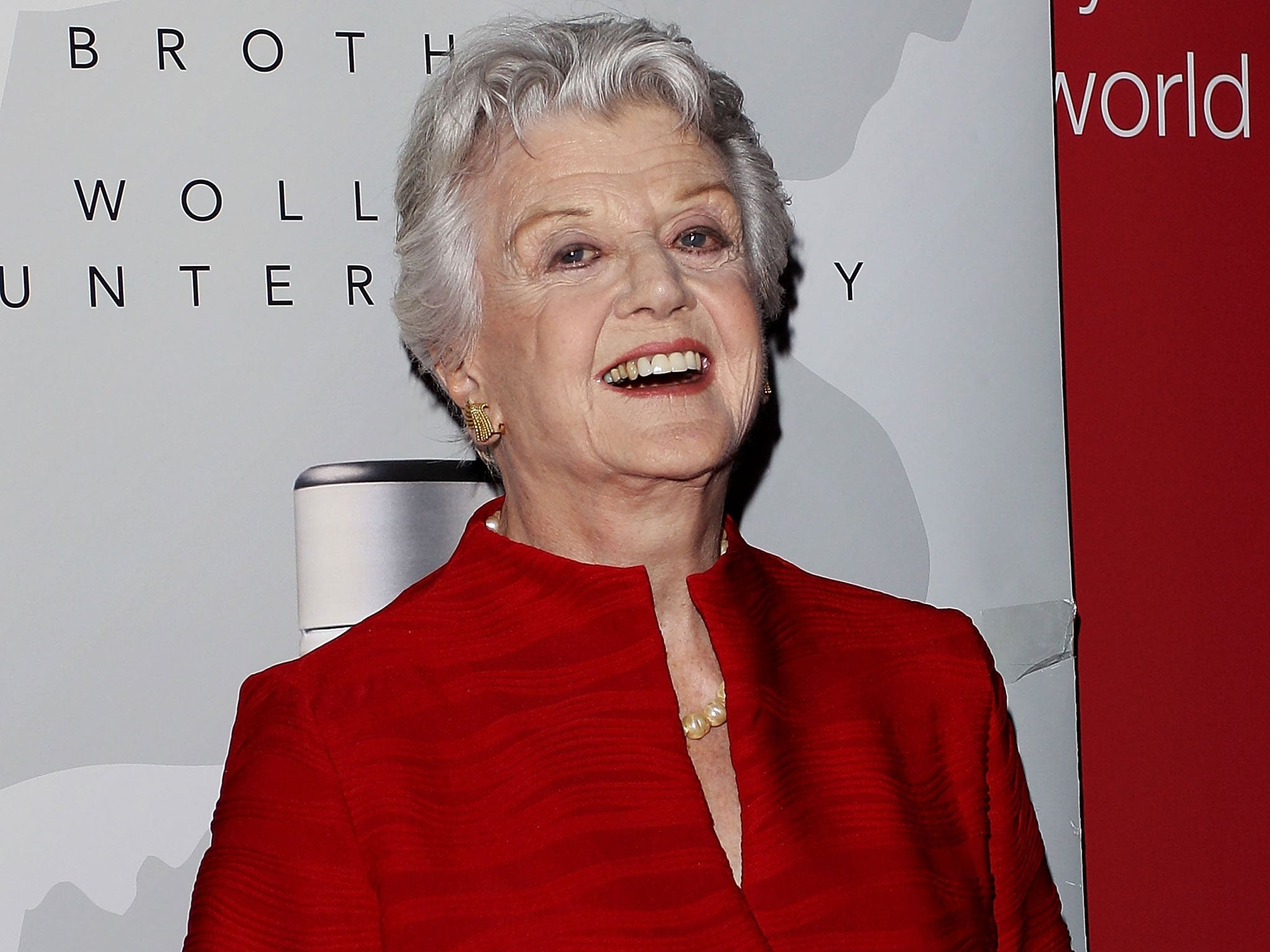 angela lansbury new yorkangela lansbury 2017, angela lansbury young, angela lansbury gif, angela lansbury - beauty and the beast, angela lansbury car, angela lansbury nanny mcphee, angela lansbury fan mail, angela lansbury game of thrones, angela lansbury address, angela lansbury movies, angela lansbury beaty and the beast, angela lansbury interview, angela lansbury mrs lovett, angela lansbury youtube, angela lansbury astrotheme, angela lansbury new york, angela lansbury workout video, angela lansbury 2016, angela lansbury beauty and the beast перевод, angela lansbury twitter
