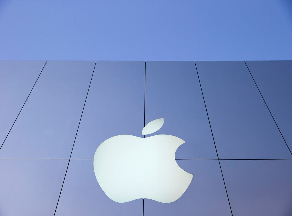 Computing giant had to issue two fixes to a flaw in its OS X operating system