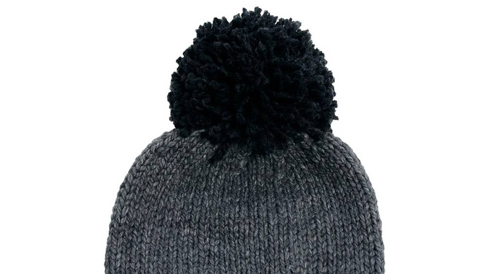 fd6f37b8ba7 Created with Sketch. The best pom-pom beanies for winter