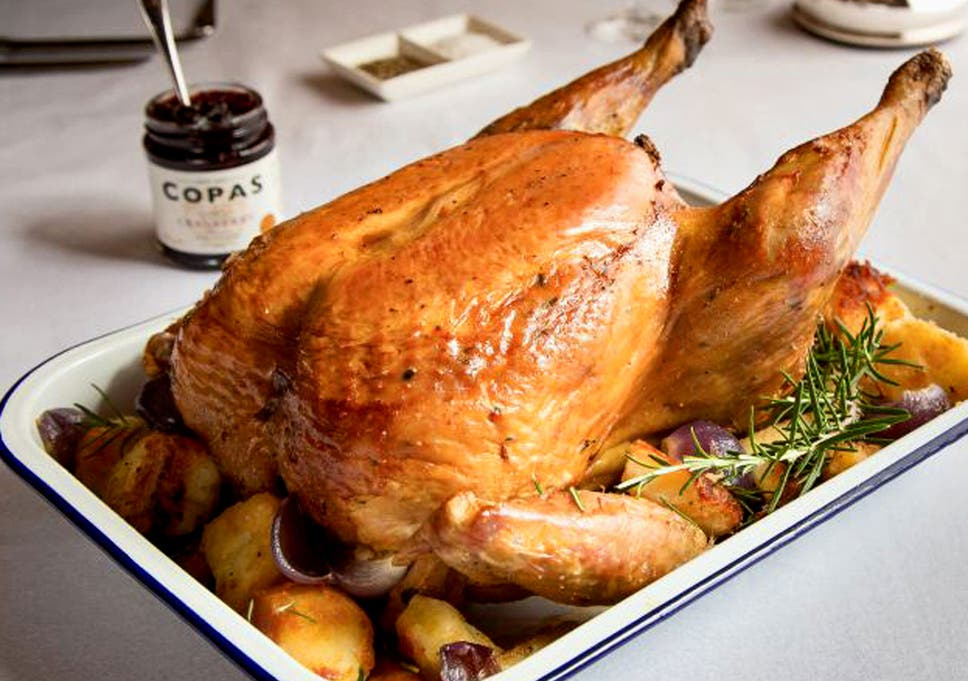 Christmas Dinner In A Can.Christmas Dinner On A Budget Festive Feast For 2 66