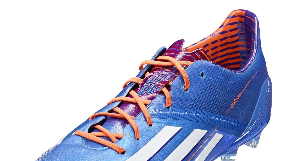 103900bad9f Kick off  10 best football boots 2013 14