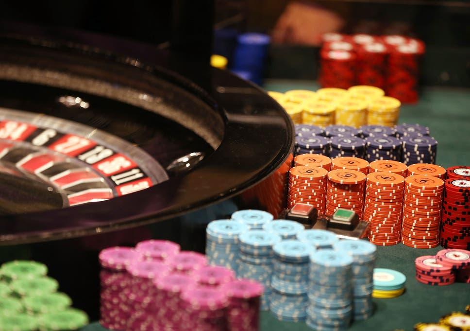 paginas de casino sin deposito