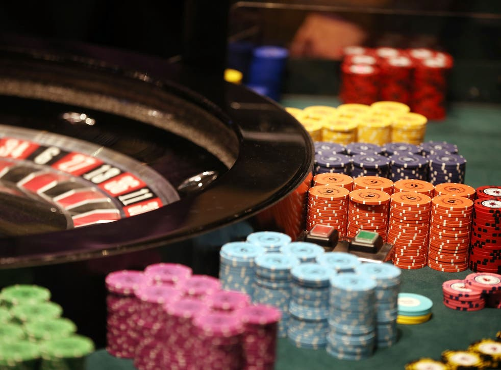 Six Atlantic City casinos have set up online gambling with more than 50,000 internet accounts opened so far