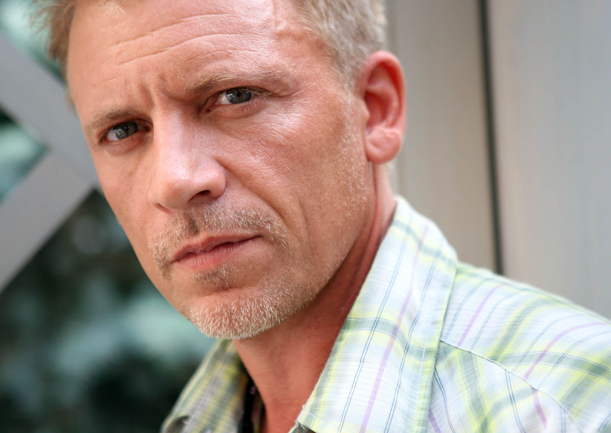 callum keith rennie supernatural