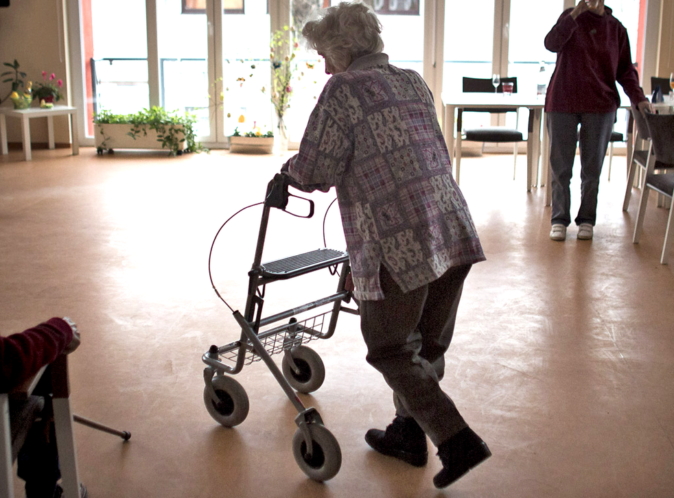 The Care Quality Commission (CQC) has announced a national review of dementia care