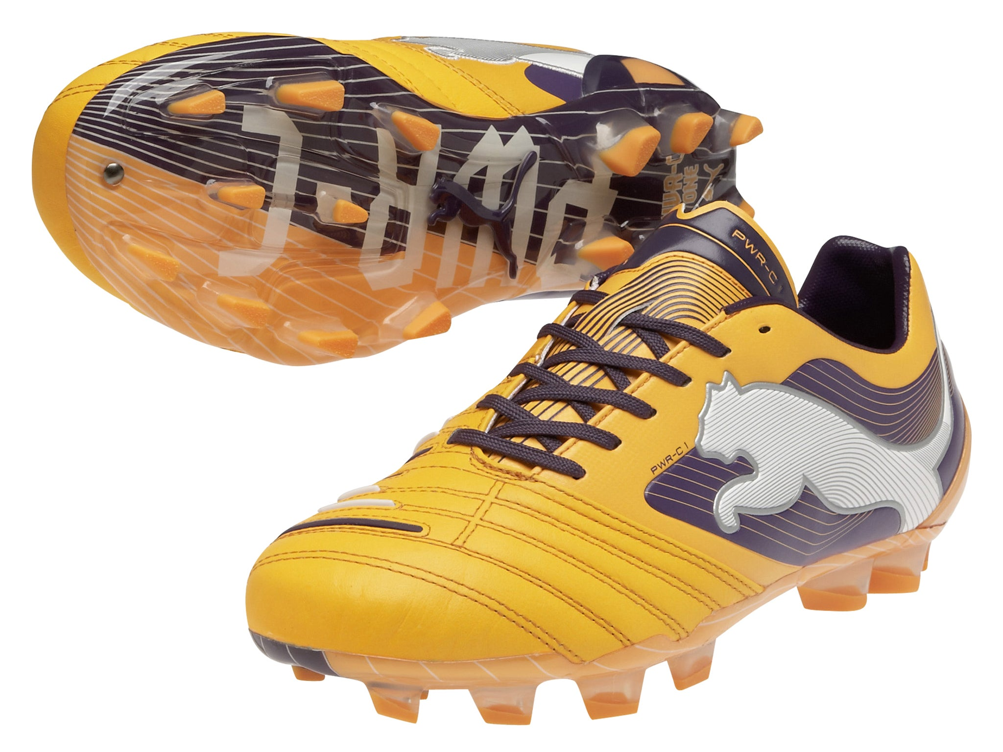 7e75e6115 Kick off: 10 best football boots 2013/14 | The Independent
