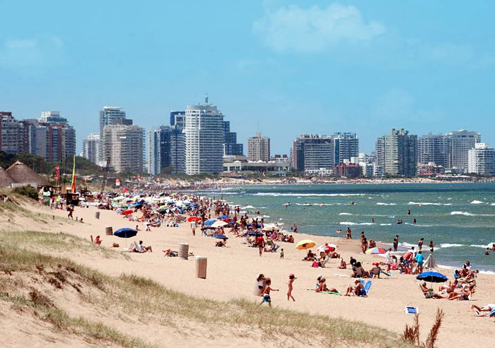 Urugvaj - Page 4 Uruguay4