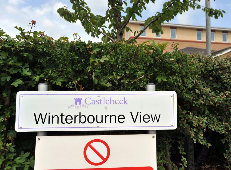 Over 3,000 people are still living as patients in hospitals, one year on from Government commitments to transform adult social care in the wake of the Winterbourne View abuse scandal