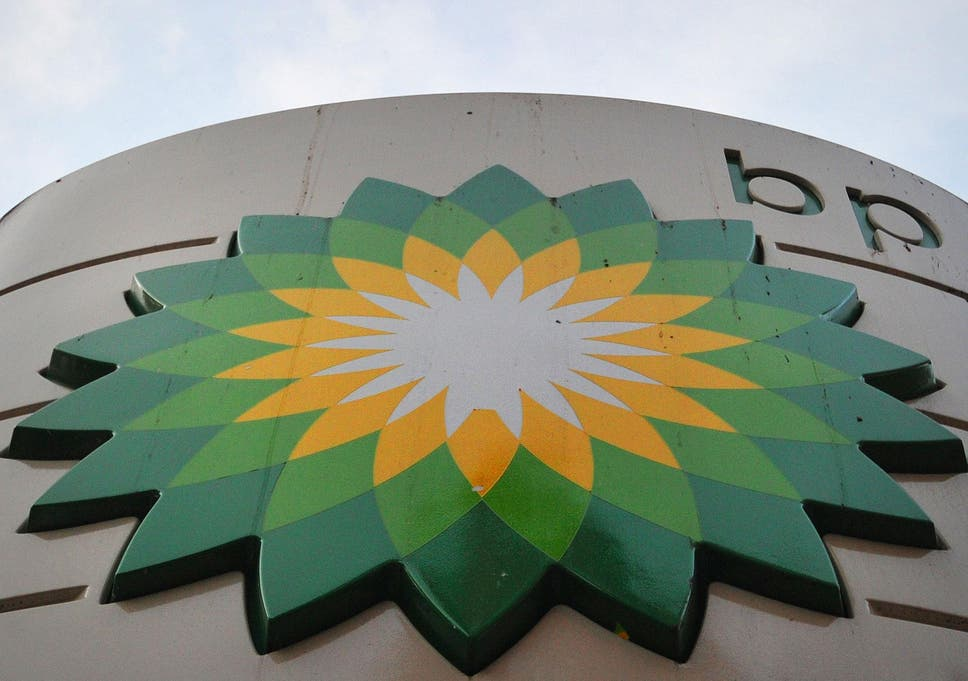 BP secures $16bn deal to develop Oman gas project | The Independent