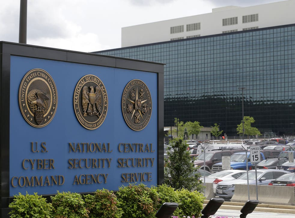 The bulk collection of Americans' phone records by the National Security Agency most likely runs counter to the US Constitution