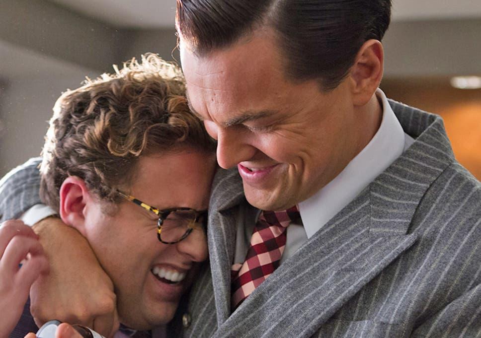 OK, hyvät, osaat miehet haluavat selata dating sivustot: He katsovat kuvan ensin ja.