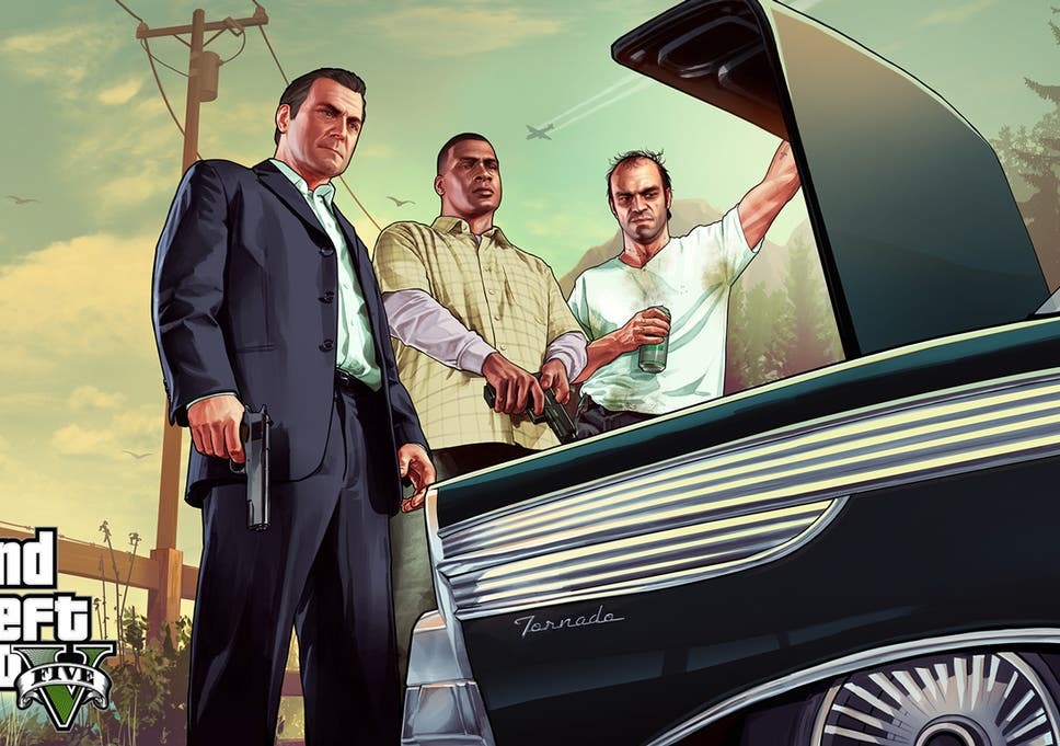 GTA 5: Rockstar bans gamers stealing in-game money worth millions