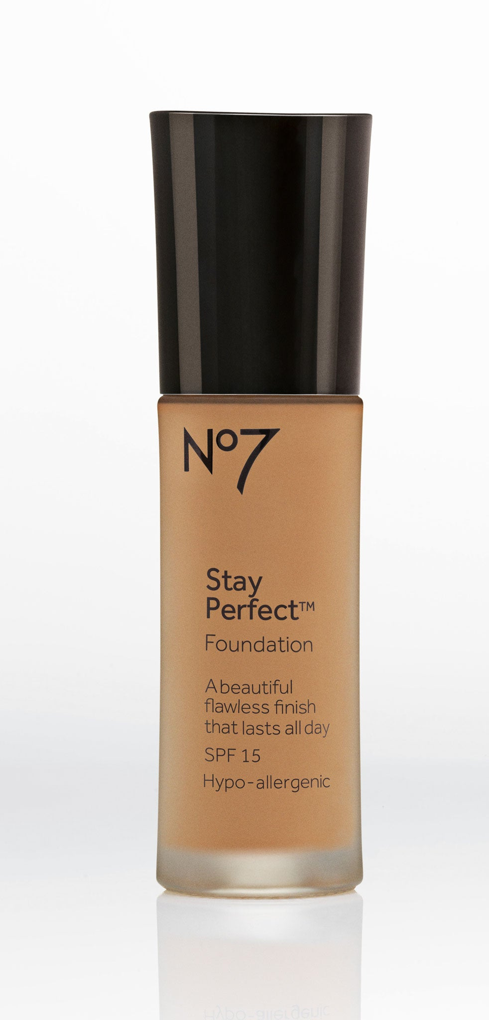10 best foundations | The Independent